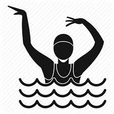 L' interro (7) : à la piscine
