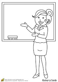 Illustration À l'école