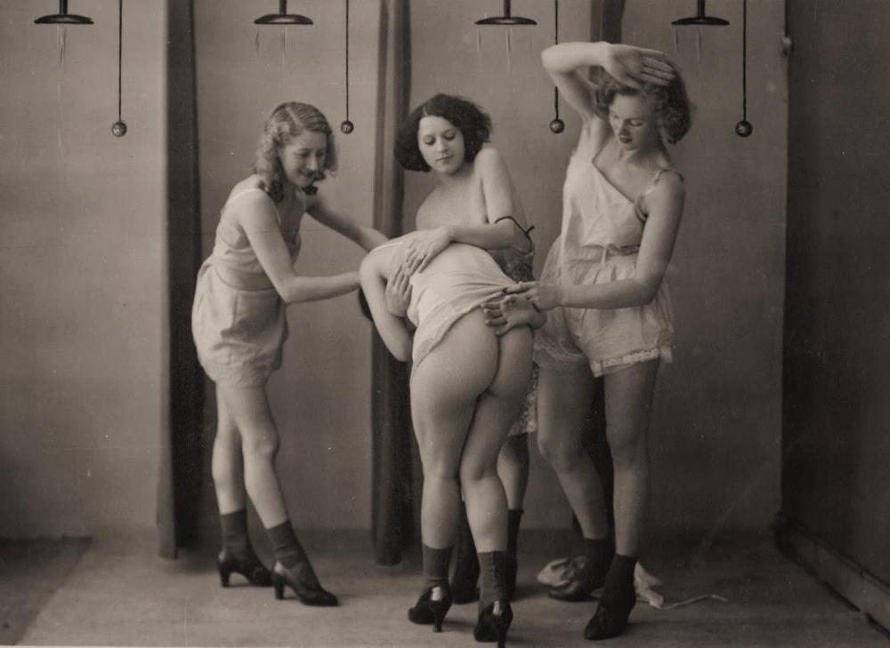F/F, Vintage, Photographie