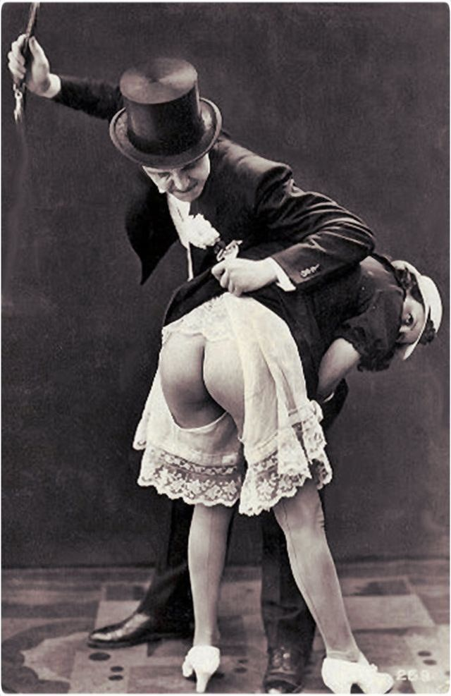 H/F, Vintage, Photographie