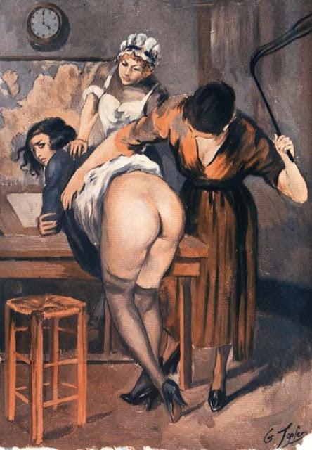 каким образом и каким предметом кабардинцы наказывает свою жену - 4