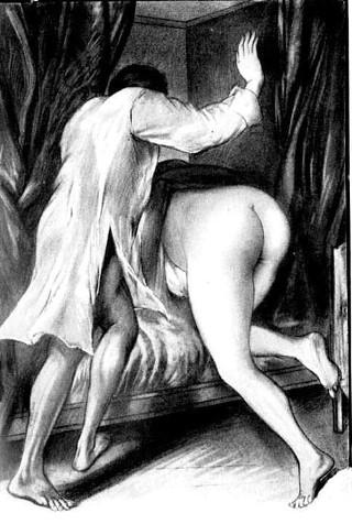 Illustration galerie Georges Topfer