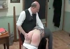 Trahison et punition